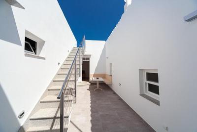 Ferienhaus Ficula Vell (619861), Es Mercadal, Menorca, Balearische Inseln, Spanien, Bild 12