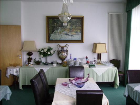 Ferienwohnung Ferienapartement Rheden 1 (62906), Glienicke, Ruppiner Land, Brandenburg, Deutschland, Bild 2