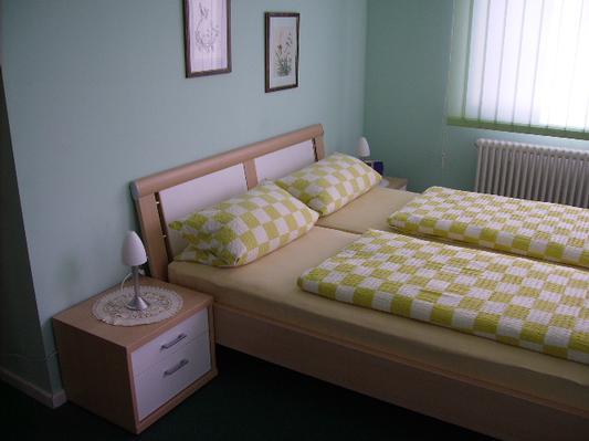 Ferienwohnung Ferienappartement Rheden 2 (62966), Glienicke, Ruppiner Land, Brandenburg, Deutschland, Bild 3