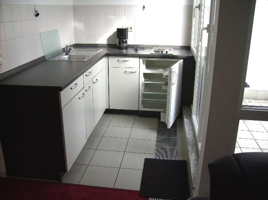 Ferienwohnung Ferienappartement Rheden 2 (62966), Glienicke, Ruppiner Land, Brandenburg, Deutschland, Bild 7