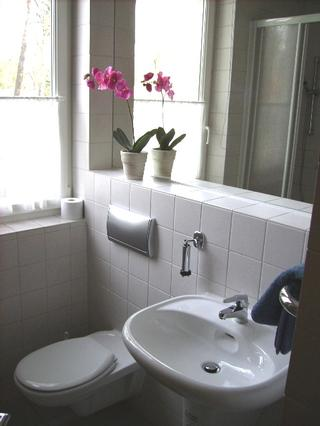 Ferienwohnung Ferienappartement Rheden 3 (62987), Glienicke, Ruppiner Land, Brandenburg, Deutschland, Bild 3