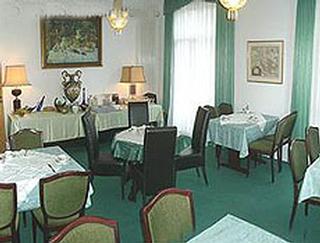 Ferienwohnung Ferienappartement Rheden 3 (62987), Glienicke, Ruppiner Land, Brandenburg, Deutschland, Bild 2