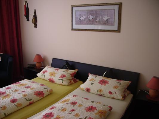 Ferienwohnung Ferienappartement Rheden 3 (62987), Glienicke, Ruppiner Land, Brandenburg, Deutschland, Bild 6