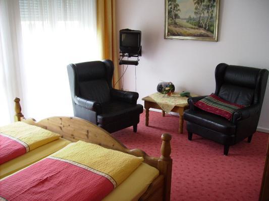 Ferienwohnung Ferienappartement Rheden 3 (62987), Glienicke, Ruppiner Land, Brandenburg, Deutschland, Bild 7