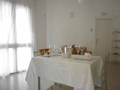 Holiday house SCHÖNES HAUS MIT SCHWIMMBAD (622200), Tre Fontane, Trapani, Sicily, Italy, picture 15
