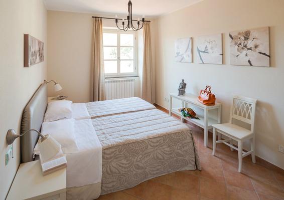Ferienwohnung in Albenga (624142), Albenga, Savona, Ligurien, Italien, Bild 12