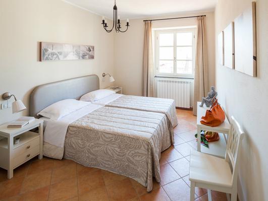 Ferienwohnung in Albenga (624142), Albenga, Savona, Ligurien, Italien, Bild 13