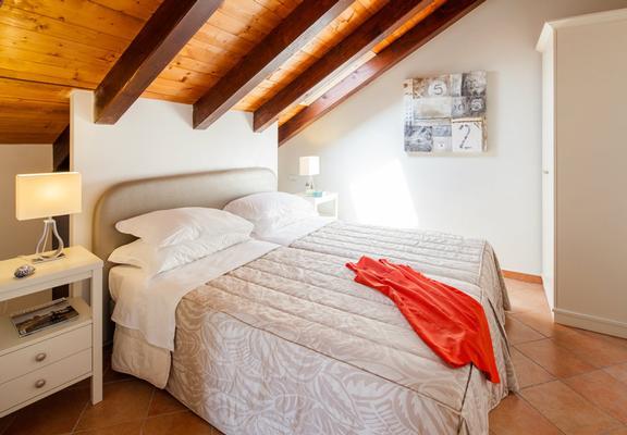 Ferienwohnung in Albenga (624142), Albenga, Savona, Ligurien, Italien, Bild 14