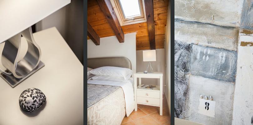 Ferienwohnung in Albenga (624142), Albenga, Savona, Ligurien, Italien, Bild 15
