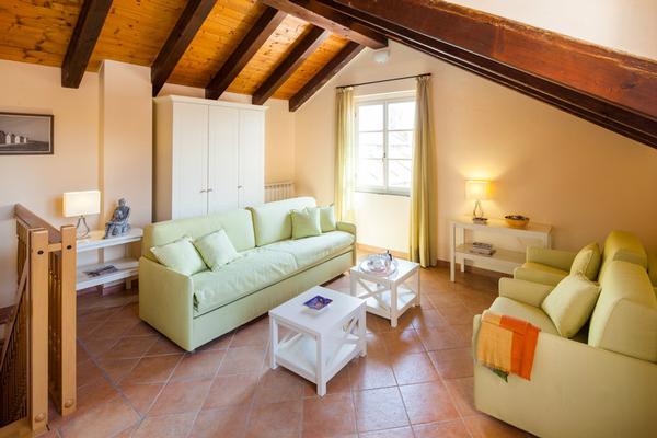 Ferienwohnung in Albenga (624142), Albenga, Savona, Ligurien, Italien, Bild 17