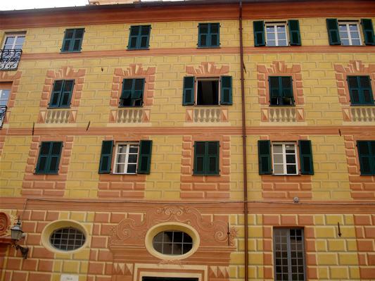 Ferienwohnung in Albenga (624142), Albenga, Savona, Ligurien, Italien, Bild 2