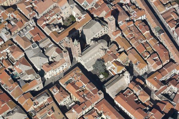 Ferienwohnung in Albenga (624142), Albenga, Savona, Ligurien, Italien, Bild 3