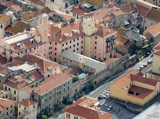 Ferienwohnung in Albenga (624142), Albenga, Savona, Ligurien, Italien, Bild 4