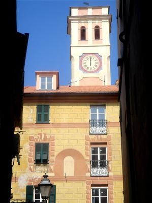 Ferienwohnung in Albenga (624142), Albenga, Savona, Ligurien, Italien, Bild 6