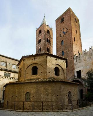 Ferienwohnung in Albenga (624142), Albenga, Savona, Ligurien, Italien, Bild 8