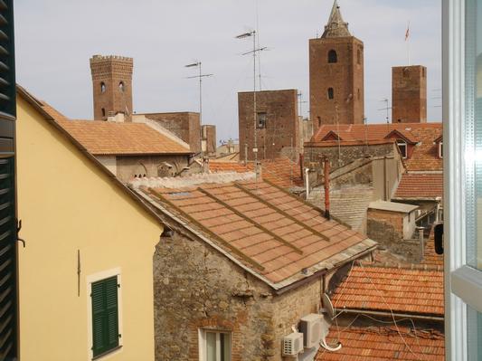 Ferienwohnung in Albenga (624142), Albenga, Savona, Ligurien, Italien, Bild 9