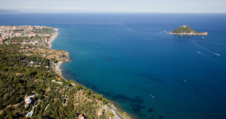 Ferienwohnung in Albenga (624142), Albenga, Savona, Ligurien, Italien, Bild 10