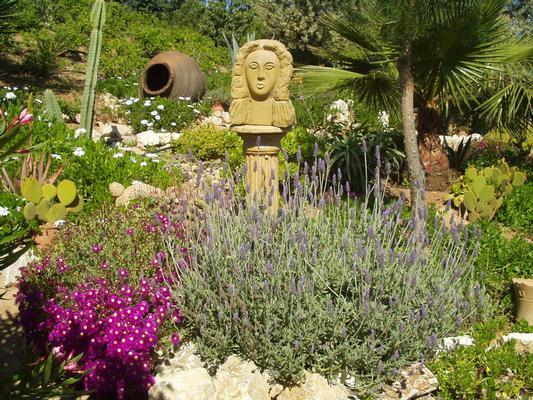 Ferienwohnung Villa mit Charme in Strandnähe (624377), Porto Cheli, , Peloponnes, Griechenland, Bild 14