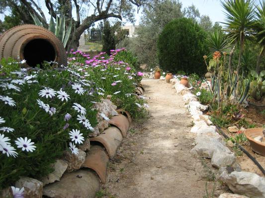 Ferienwohnung Villa mit Charme in Strandnähe (624377), Porto Cheli, , Peloponnes, Griechenland, Bild 11