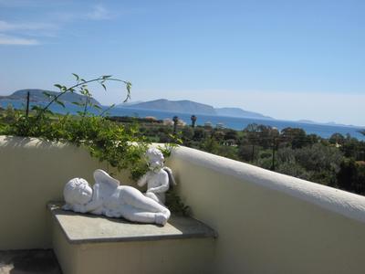 Ferienwohnung Villa mit Charme in Strandnähe (624377), Porto Cheli, , Peloponnes, Griechenland, Bild 6