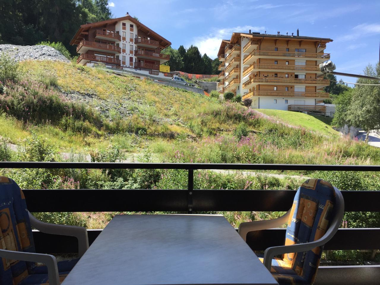 Ferienwohnung Immeuble Mont-Fort (626206), Haute-Nendaz, 4 Vallées, Wallis, Schweiz, Bild 18