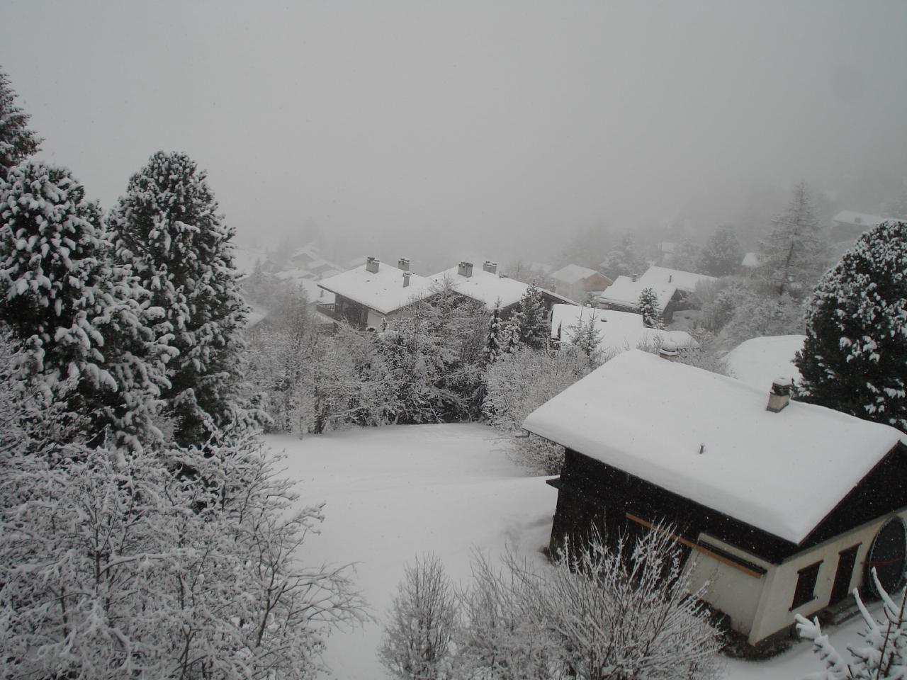 Ferienwohnung Immeuble Mont-Fort (626206), Haute-Nendaz, 4 Vallées, Wallis, Schweiz, Bild 6
