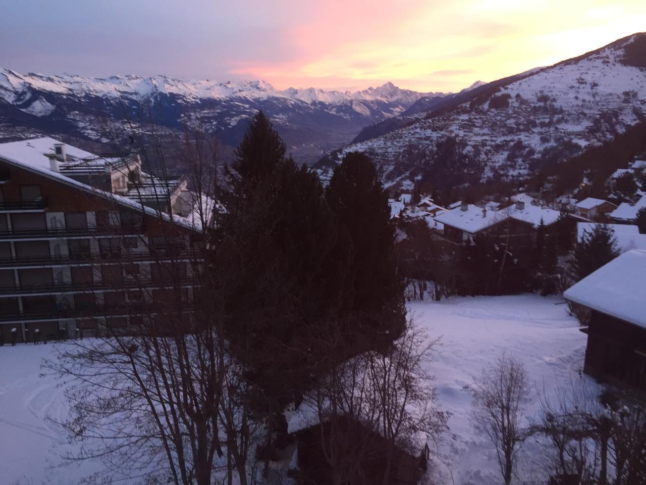Ferienwohnung Immeuble Mont-Fort (626206), Haute-Nendaz, 4 Vallées, Wallis, Schweiz, Bild 5