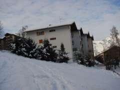 Ferienwohnung Immeuble Mont-Fort (626206), Haute-Nendaz, 4 Vallées, Wallis, Schweiz, Bild 3