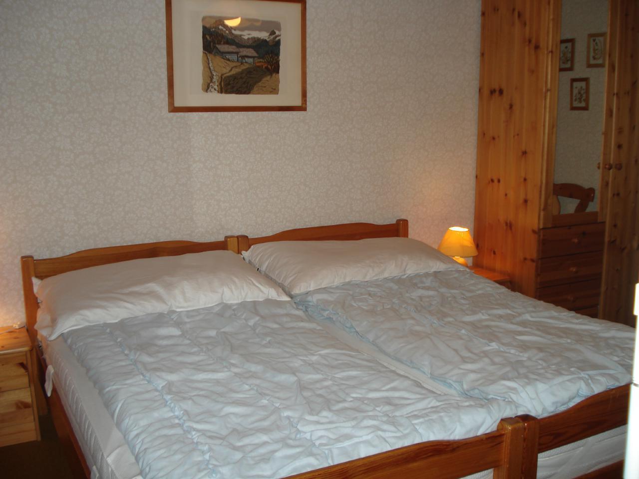 Ferienwohnung Immeuble Mont-Fort (626206), Haute-Nendaz, 4 Vallées, Wallis, Schweiz, Bild 13