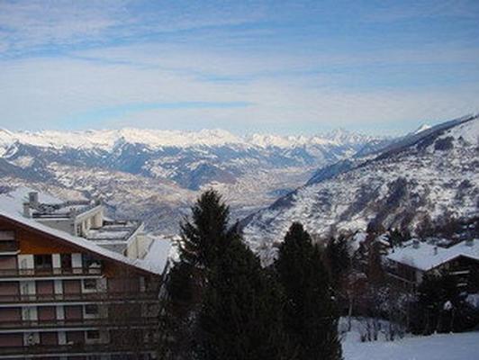 Ferienwohnung Immeuble Mont-Fort (626206), Haute-Nendaz, 4 Vallées, Wallis, Schweiz, Bild 4
