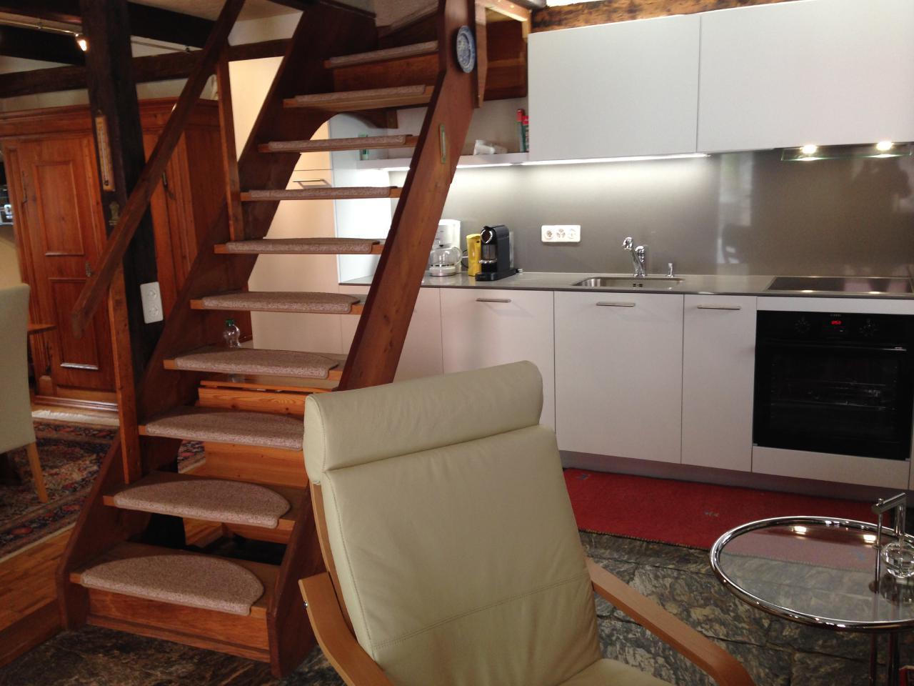 Maison de vacances Rustico im Dorfkern von Dongio (628705), Dongio, Vallée de Blenio, Tessin, Suisse, image 6