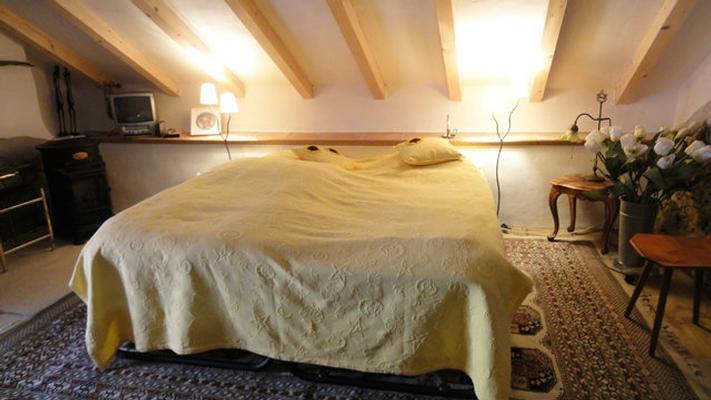 Maison de vacances Rustico im Dorfkern von Dongio (628705), Dongio, Vallée de Blenio, Tessin, Suisse, image 13