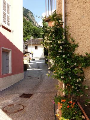 Maison de vacances Rustico im Dorfkern von Dongio (628705), Dongio, Vallée de Blenio, Tessin, Suisse, image 15