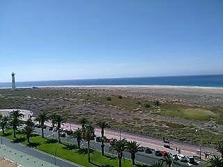 Ferienwohnung Apartment 2 / 4er Direkt am Meer, mit Blick auf den Strand, Schwimmbäder, ausgestattet. WI (634890), Morro Jable, Fuerteventura, Kanarische Inseln, Spanien, Bild 19