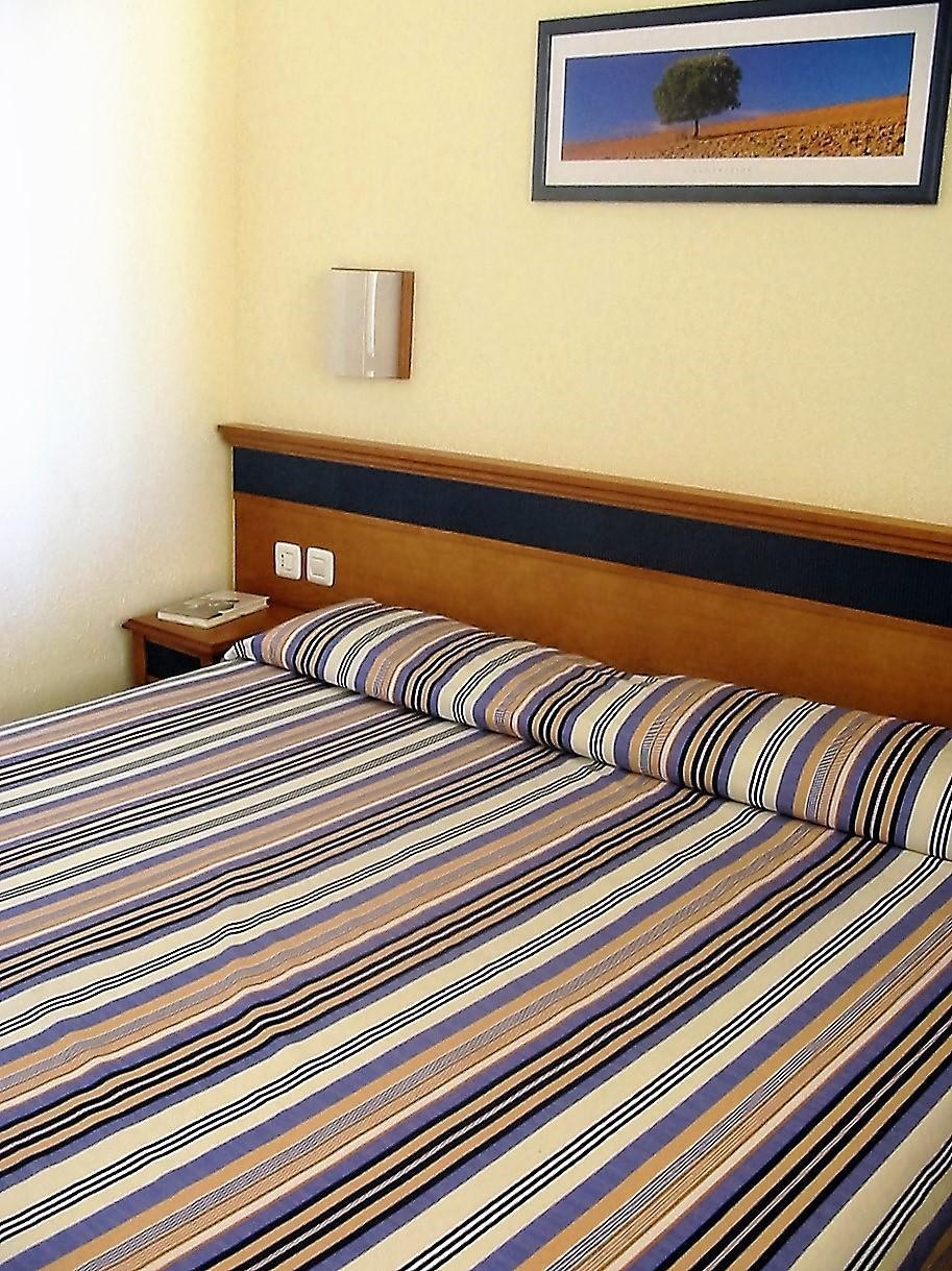 Ferienwohnung Apartment 2 / 4er Direkt am Meer, mit Blick auf den Strand, Schwimmbäder, ausgestattet. WI (634890), Morro Jable, Fuerteventura, Kanarische Inseln, Spanien, Bild 13