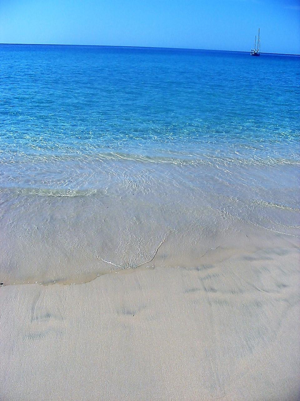 Ferienwohnung Apartment 2 / 4er Direkt am Meer, mit Blick auf den Strand, Schwimmbäder, ausgestattet. WI (634890), Morro Jable, Fuerteventura, Kanarische Inseln, Spanien, Bild 31