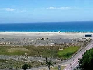 Ferienwohnung Apartment 2 / 4er Direkt am Meer, mit Blick auf den Strand, Schwimmbäder, ausgestattet. WI (634890), Morro Jable, Fuerteventura, Kanarische Inseln, Spanien, Bild 20
