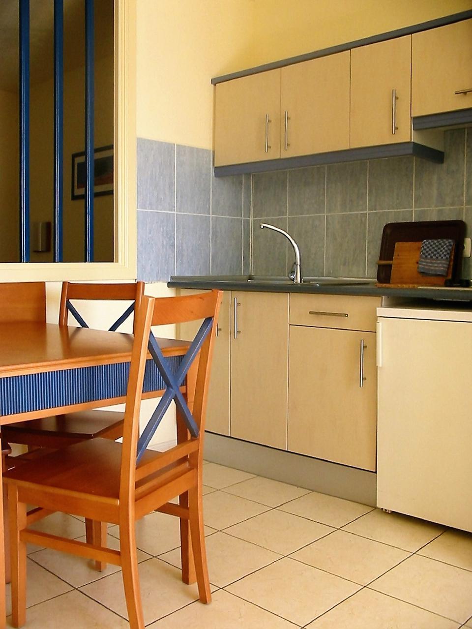Ferienwohnung Apartment 2 / 4er Direkt am Meer, mit Blick auf den Strand, Schwimmbäder, ausgestattet. WI (634890), Morro Jable, Fuerteventura, Kanarische Inseln, Spanien, Bild 9