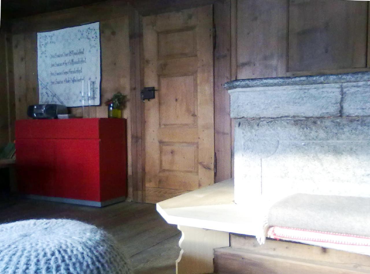 Ferienhaus CASA DEL SASSO (636726), Bosco Gurin, Maggiatal, Tessin, Schweiz, Bild 11