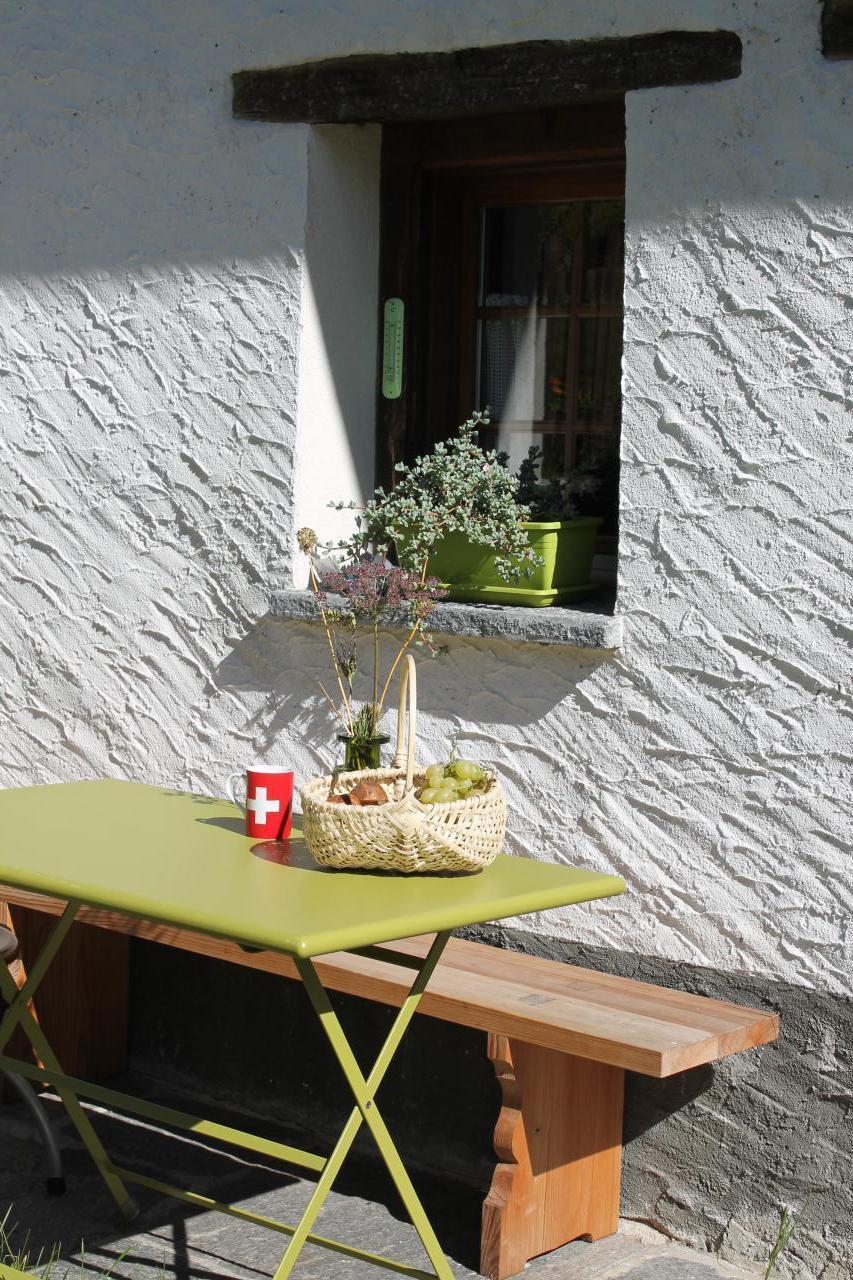 Ferienhaus CASA DEL SASSO (636726), Bosco Gurin, Maggiatal, Tessin, Schweiz, Bild 26