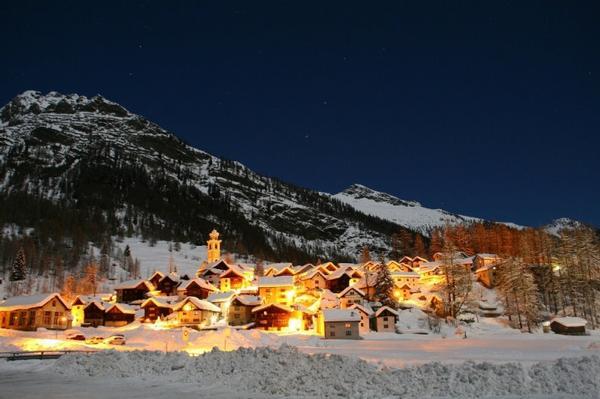 Ferienhaus CASA DEL SASSO (636726), Bosco Gurin, Maggiatal, Tessin, Schweiz, Bild 31
