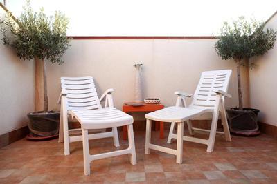 Holiday house [Taormina] Adriana casa vacanze (637142), Acireale, Catania, Sicily, Italy, picture 14
