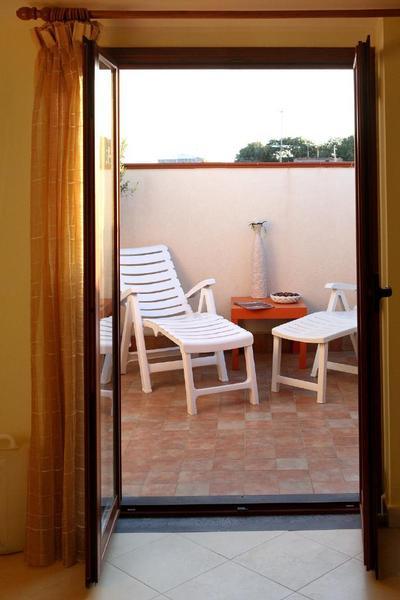 Holiday house [Taormina] Adriana casa vacanze (637142), Acireale, Catania, Sicily, Italy, picture 13
