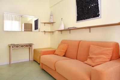 Holiday house [Taormina] Adriana casa vacanze (637142), Acireale, Catania, Sicily, Italy, picture 7