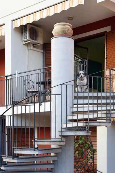 Holiday house [Taormina] Adriana casa vacanze (637142), Acireale, Catania, Sicily, Italy, picture 2