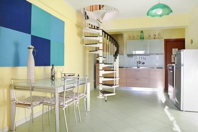 Holiday house [Taormina] Adriana casa vacanze (637142), Acireale, Catania, Sicily, Italy, picture 3