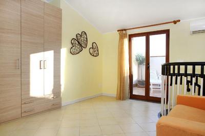 Holiday house [Taormina] Adriana casa vacanze (637142), Acireale, Catania, Sicily, Italy, picture 4