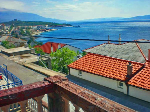 Ferienwohnung FeWo Matija i Tina (637403), Senj, , Kvarner, Kroatien, Bild 4