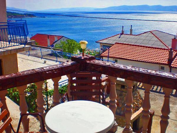 Ferienwohnung FeWo Matija i Tina (637403), Senj, , Kvarner, Kroatien, Bild 2
