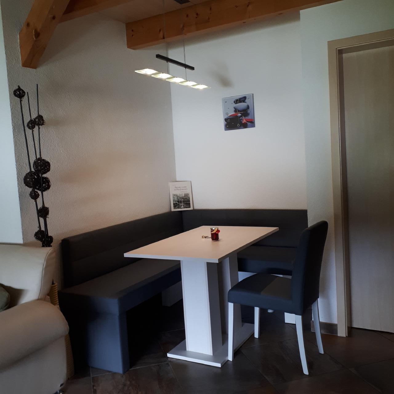 Ferienwohnung schöner Aufenthalt (637693), Les Emibois, , Jura - Neuenburg, Schweiz, Bild 3
